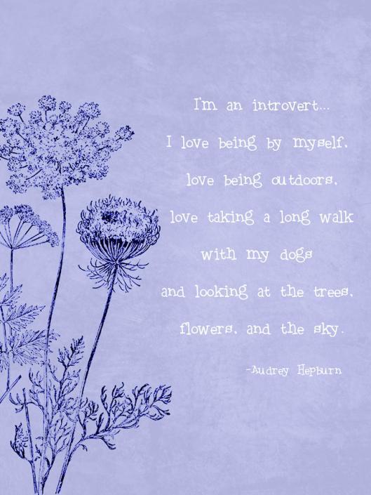 introvert-tia-helen